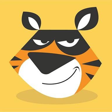 tiger vpn android
