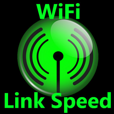 Wifi Speed Test Android App APK (nugget games wifi link
