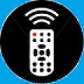 Samsung IR - Universal Remote