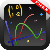 Scientific Calculator 3D Free