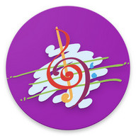 PHONEKY - SDA Hymnal Android Apps