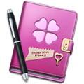 Secret Notes2