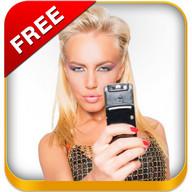 S*xy Selfie App