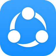 SHAREit - Connect and Transfer - Fast and easy file transfers