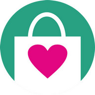 ShopAtHome Cash Back & Coupons: Mobile Shopping