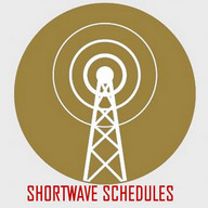 Shortwave Radio Schedules