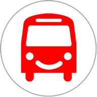 SingBUS: Next Bus Arrival Info