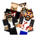 Skins for Minecraft PC