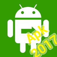 APK Extractor 2017 (Backup Apk)
