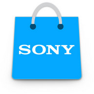 Sony Xperia Store