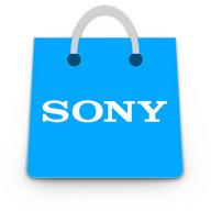 Магазин аксессуаров Xperia™ Sony Xperia Store