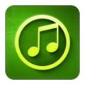 SoundForWhatsapp