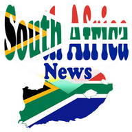 South Africa Newspapers