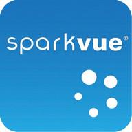 SPARKvue