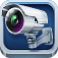 Spy Cams - Watch hundreds of cameras scattered around the world from your screen