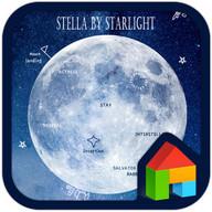 Night Sky D