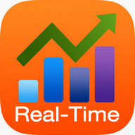 Real Time Stocks Track & Alert