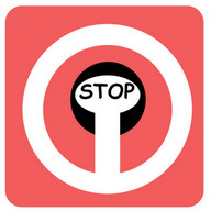 Stop TTPod - Sop annoying processes and services on your smartphone