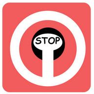 Stop TTPod
