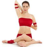 Stretch Flexibility Exercises