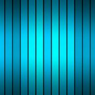 Stripe ICS fundo dinâmica