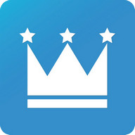 Study King Basic
