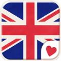 Stylish British[Homee ThemePack]