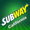 Subway CA