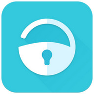 Super Locker- AppLock& Smart lock screen &security