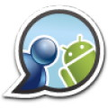 Talkdroid Messenger Gratis