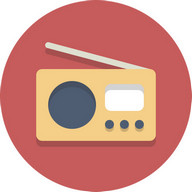 Tamil FM Radio - HQ