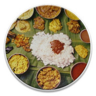 Tamil Nadu Recipes - Cook up delicious dishes using this Tamil Nadu Indian recipe kit