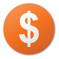 Sales Tax Master Calculator