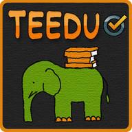 Testy Edukacyjne - TEEDU
