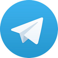 Telegram - A fast and - most importantly - secure instant messenger