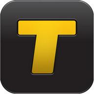 TeleListas.net Mobile