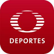 Televisa - Televisa's official app
