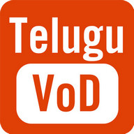 Telugu Movies Portal
