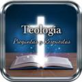 Teología Preguntas y Respuestas