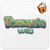 Official Terraria Wiki