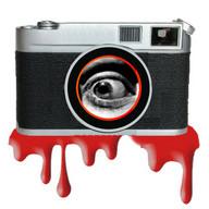 Teror Kamera - Realtime Ghost