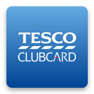 Tesco Clubcard Czech Republic