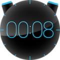 Timer & Stopwatch