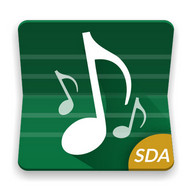SDA Hymnal