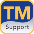 Touchmate Support