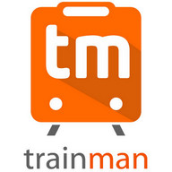 Indian Railway PNR Status & Train Running Status