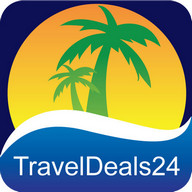 Cheap Hotels & Vacation Deals