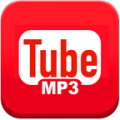 Tube Mp3 - Keep all the audios and songs you find
