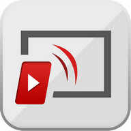 Tubio - Tayang Video Web di TV, Chromecast,Airplay