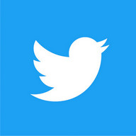 Twitter - Enjoy the most open social network at any moment